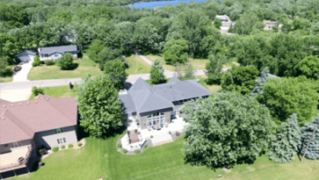 112 Country Club Heights Road NW