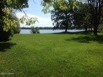 Land for sale on Bedman Drive in Alexandria, MN.