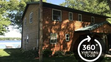21623 Finch Rd (Lake Osakis)