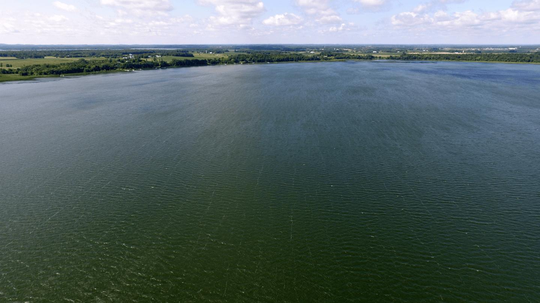 Lake Andrew - 4