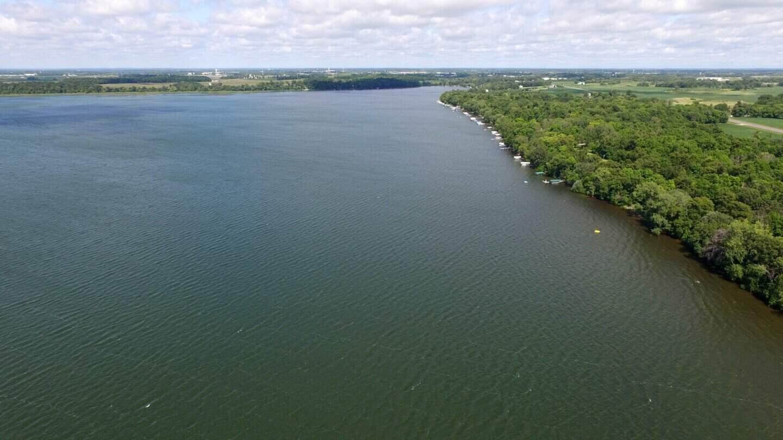 Lake Andrew - 6