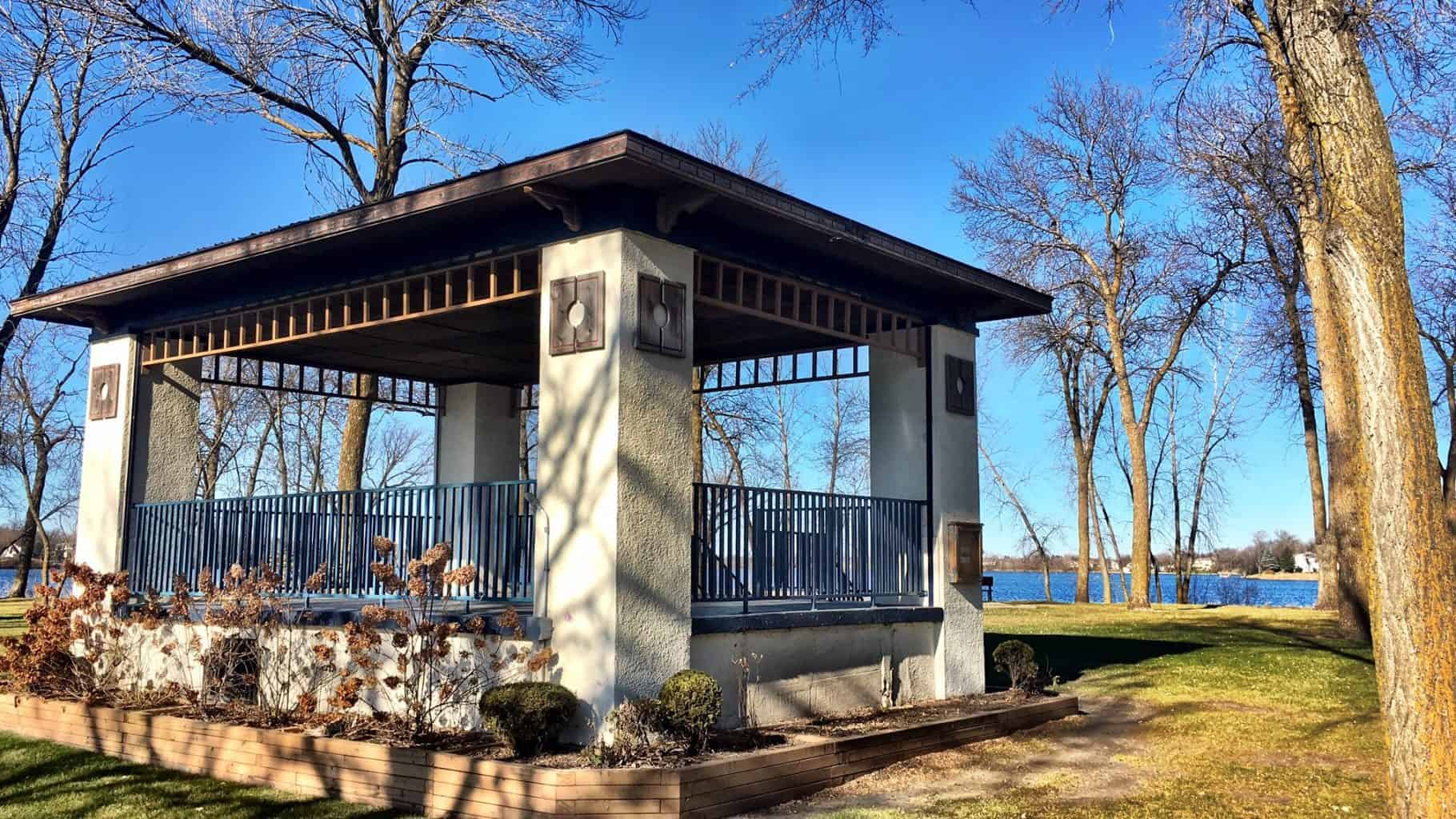 AlexMN.com by Craig Mische - Alexandria, Minnesota Lakefront and Residential Real Estate For Sale