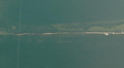 Lake Brophy