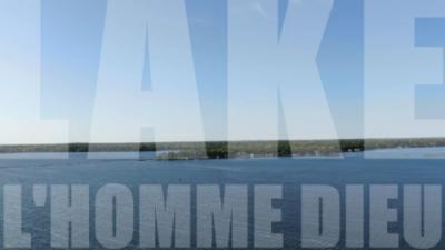 BOY'S POINT - L'HOMME DIEU