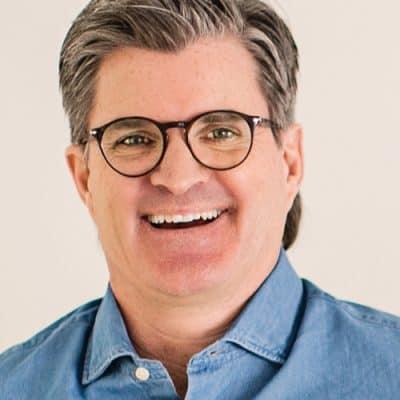 Craig Mische
