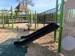 Brophy Park Playground