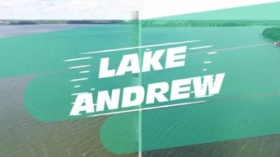 Lake Andrew