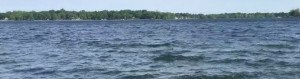 Lake Darling