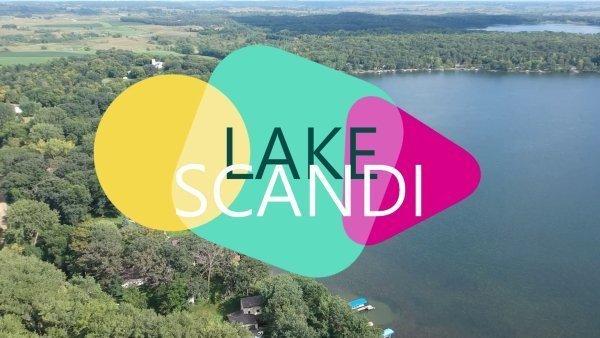 Lake Scandinavian